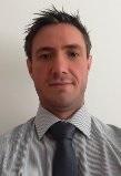Paul Profile Picture