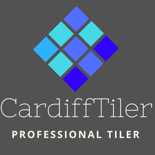 Cardiff Tiler