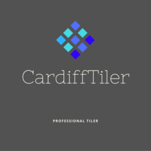 cropped-Cardiff-Tiler.png